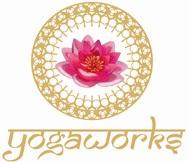 yogaworks